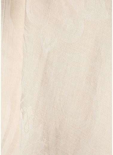 Etro Atkı Beyaz
